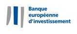 2015 01 31 - Logo - BEI