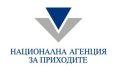 2015 01 31 - Logo - NRA