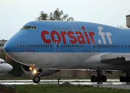 CORSAIR 150225