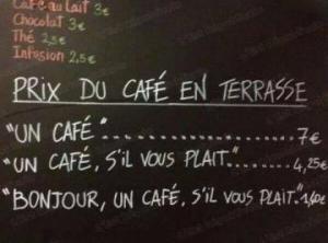 un_cafe_sil_vous_plait_large